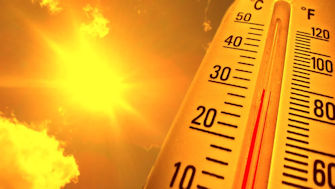 Hoeveel warmte geeft een bio-ethanol haard?
