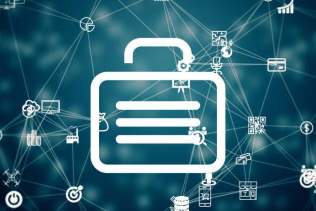 Internet of Things: hoe zit het met de digitale veiligheid van bio-ethanol haarden en infrarood heaters?